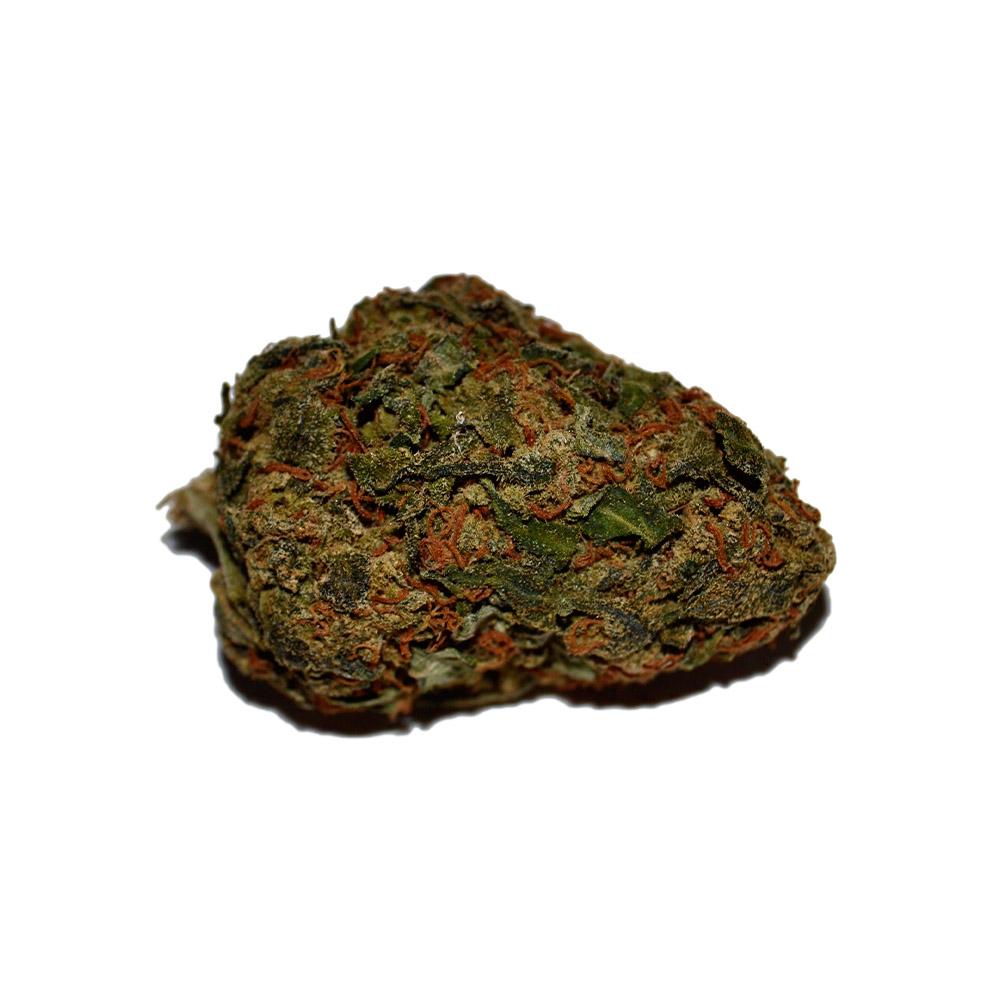 CBD Blüten-Orange Bud kaufen
