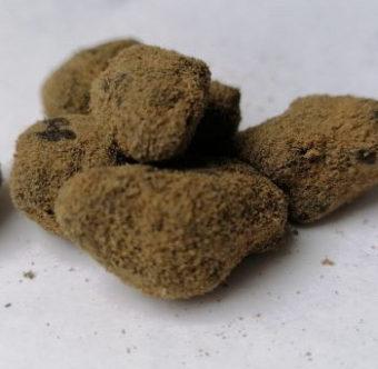 Blueberry-cbd-moonrocks