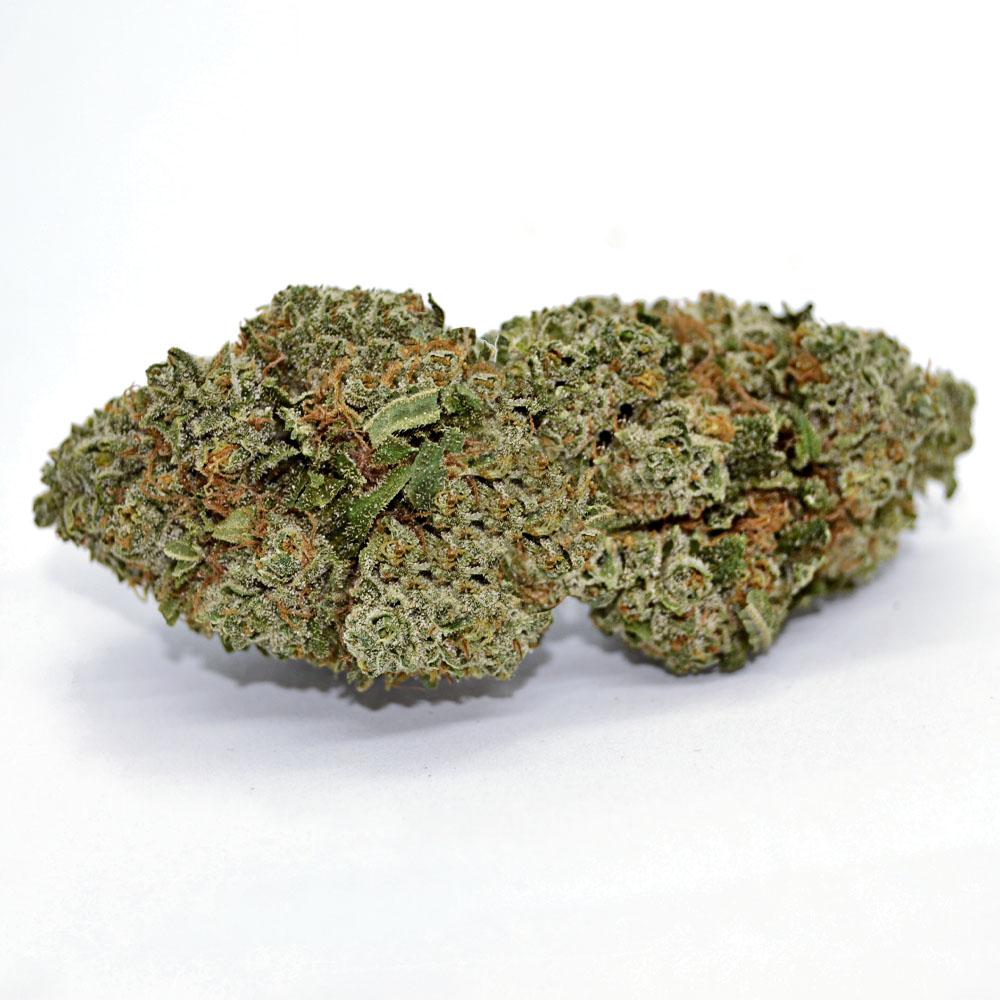 CBG Blüten kaufen - CBG Blüten Snow White