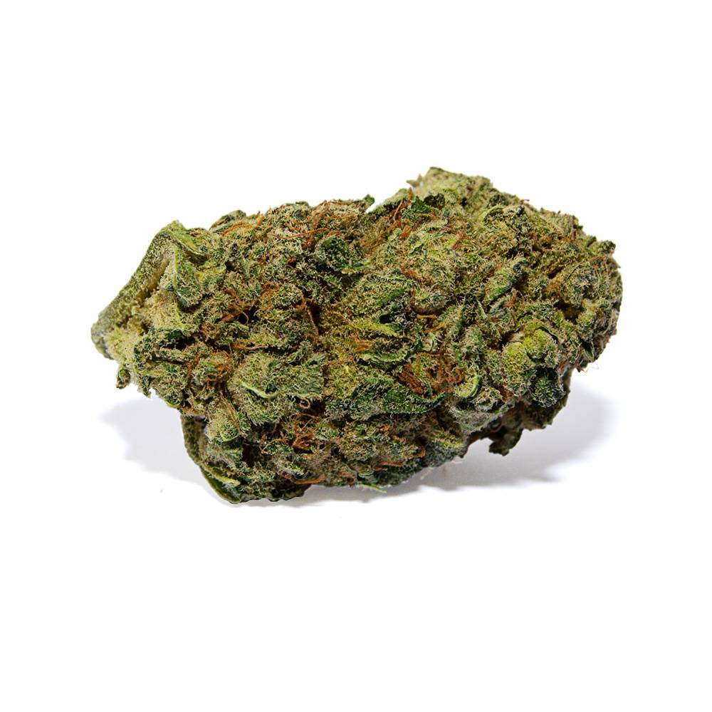 CBD Blüten Silver Bud kaufen