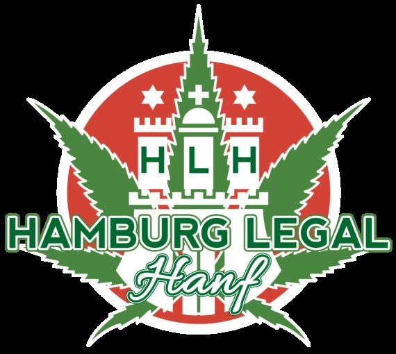 CBD Shop Hamburg-Legal-Hanf