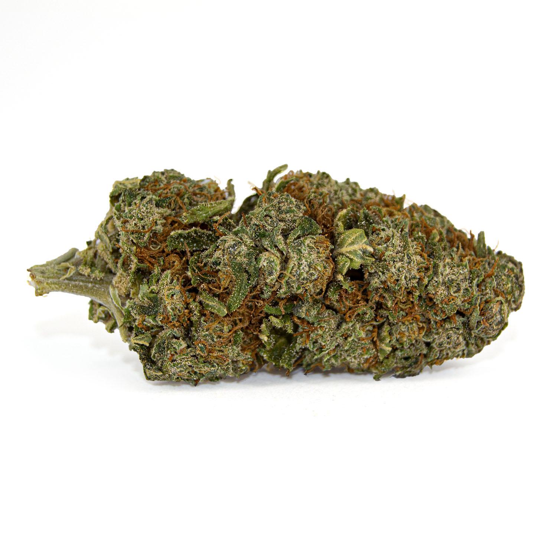 CBG Blüten Snow White kaufen